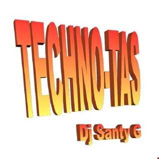 Technotas