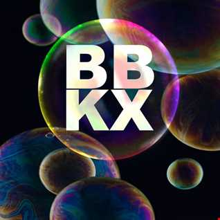 BBKX Saturday session 29 10 16 (New)