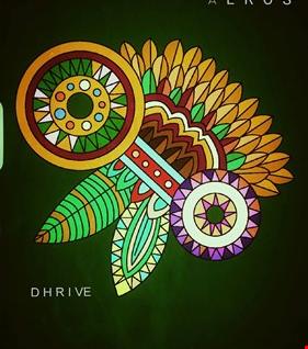 Aeros - Dhrive