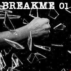 BREAKME