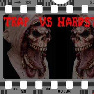 Trap Vs. Hardstyle