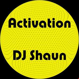Activation 2010s - Breakbeats Volume 01