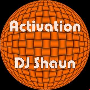 Activation Session 93