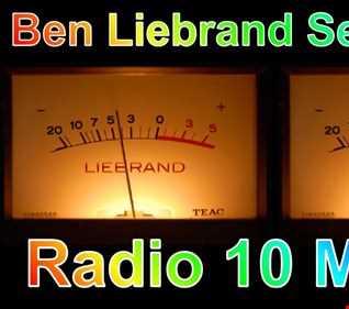 Ben Liebrand September Radio 10 Mix