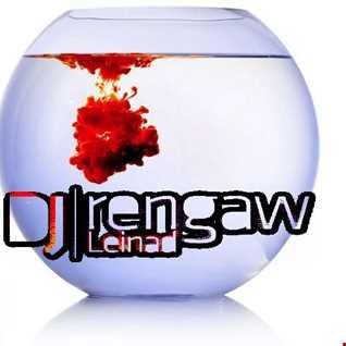 Rengaw:Fishglas
