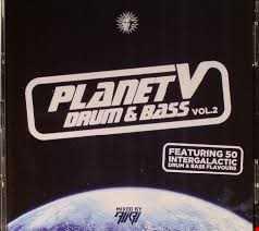 PlanetVmix