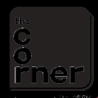 Dx   The CORnEr