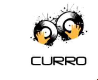 Curro   Remezcla II Enero 2015 cut.net).mp3
