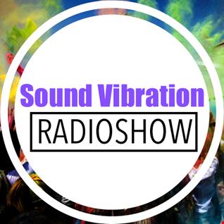 Adrian Bilt - Sound Vibration Radioshow 06.05.2017