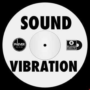 Adrian Bilt - Sound Vibration Radioshow 10.06.2017