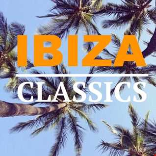 Adrian Bilt presents Ibiza Classics on Sound Vibration Radioshow 11.03.2017