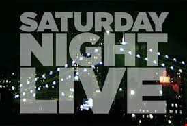 Saturday Night Live pt 2 (3-7-15)