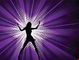 80ies Dance Divas Mix Medley By DJ RetroChubby Ft Sister Sledge Madonna Shannon Donna Summer Kylie Mingue Whtney Houston Laura Branigan By DJ RetroChubby