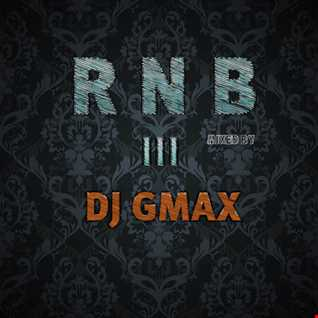 RNB III MIXED BY DJ GMAX 42115