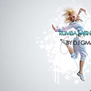 RUMBA LATINA 16 BY DJ GMAX
