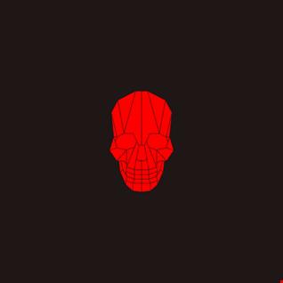 Kol'yann   Skull DJ Podcast 198