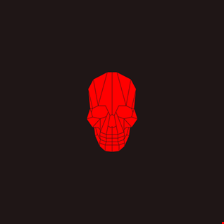 Kol'yann   Skull DJ Podcast 193