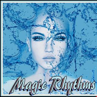Magic Rhythms