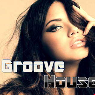 Master Mix : Groove House 2