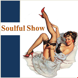 Soulful Show  #2