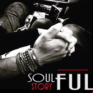 Soulful Story