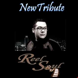 New Reelsoul Tribute