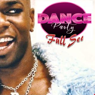 Dance Party ( Full Set )