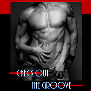 Check Out the Groove.