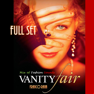 Vanity Fair ( Full Set )