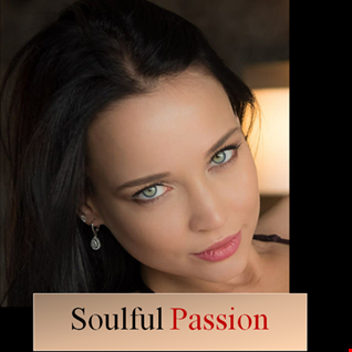 Soulful Passion
