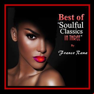 Best of Soulful Classics in Three   ( Full Set )