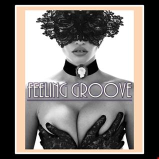 Feeling Groove
