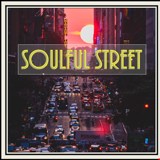 Soulful Street  ( Full Set )
