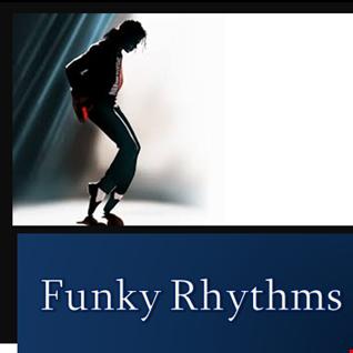 Funky Rhythms