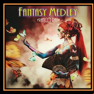 Fantasy Medley ( Full Set )