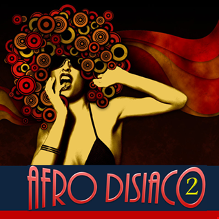 AfroDisiaco 2