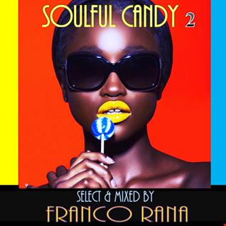 Soulful Candy 2