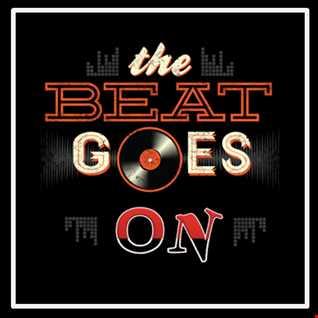 MasterMix :The Beat Goes On