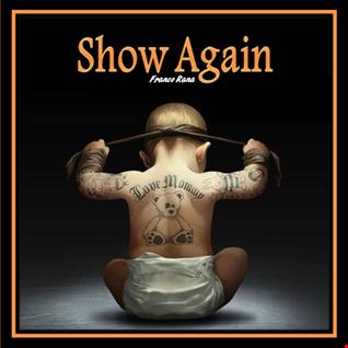 Show Again