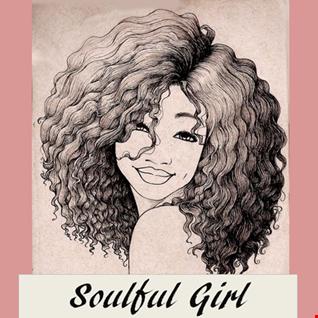 MasterMix  Soulful Girl