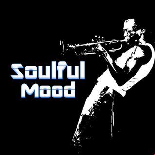 Soulful Mood