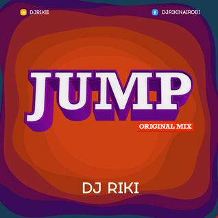 Jump (Original Mix)