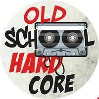 Hardcore 91 92