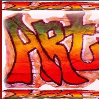 Dj Arthop   13th kickass mix (Club Español )