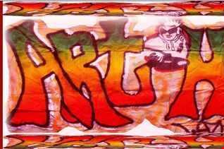 Dj Arthop   17th kickass mix (retro electro 80,90)