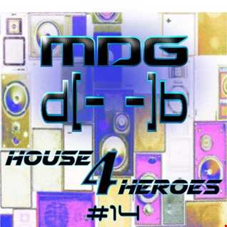 House for Heroes 14
