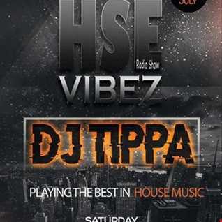 House VibeZ Radio Show 11/07/20