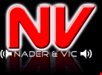 After Hours 9 19 15 CLUB NV NADER & VIC on PURE 107FM