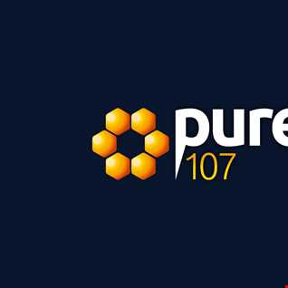 Scott Waring - Pure 107 Guest Mix 29.04.2016