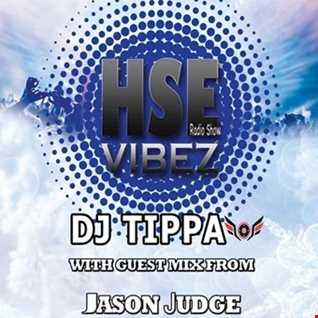 House VibeZ Radio Show 220220